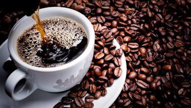 Photo of اكتشاف ثوري.. اخسري وزنك بـ4 فناجين قهوة فقط!!