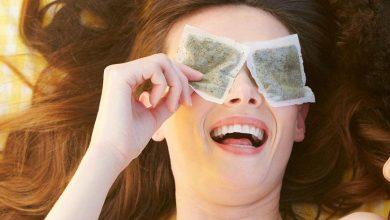 Photo of استشاري: كمادات الشاي تساعد على التخلص من التهابات العين