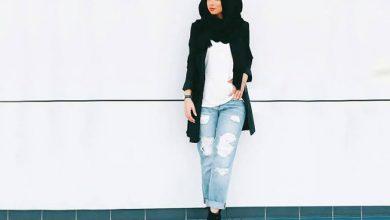 Photo of لن ترتدي السراويل الضيقة بعد قراءة هذا المقال