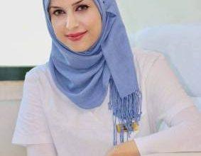 "Photo of الدكتورة أماني أبو صالح ل""طب24″ : هذه أهم أسباب صداع الأسنان"