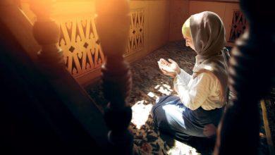 Photo of للبنات: فتاوى مهمة خلال شهر رمضان