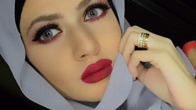 Photo of نور الحلوة: البشرة الصحية هي أول خطوة لإبراز جمال الفتاة
