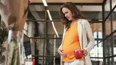 """Photo of تعرفي مع """"طب24"""" على مراحل حملك من الشهر الأول حتى التاسع"""
