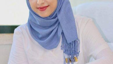 Photo of أماني أبوصالح: علاج الأسنان بالصورة الصحيحة ضروري قبل أي تجميل (ملف)