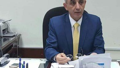 Photo of الطبيب الأردني علي السعد: قبل فوات الأوان