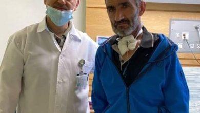 Photo of عملية نوعية جديدة في المستشفى الاستشاري العربي