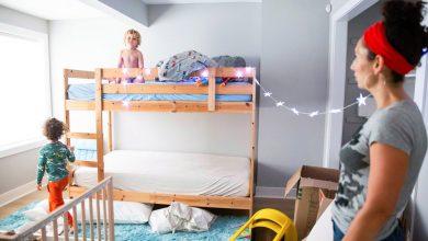 Photo of نصائح مهمة من طب24 … هكذا تنظم عملية النوم لدى أولادك!