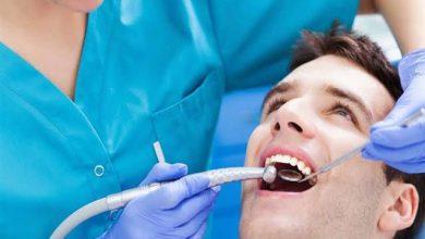Photo of الدكتورة أماني أبو صالح.. ترميم الأسنان الأمامية خلال جلسة واحدة