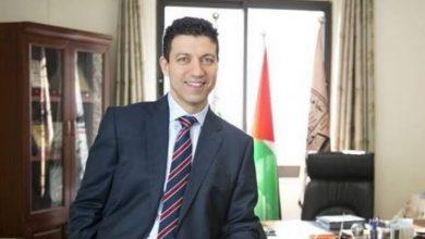 Photo of بروفيسور فلسطيني يحقق سابقة طبية