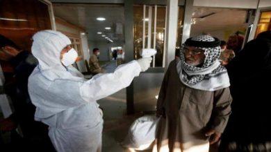 Photo of انخفاض لافت بمعدل إصابات كورونا.. هل حصل العراق على مناعة القطيع؟