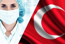 Photo of تركيا : السياحة العلاجية .. تفوق وتفرد بالتقنيات العالمية