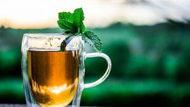 Photo of للمسنين… شرب الشاي 5 مرات يوميا يحسن التركيز