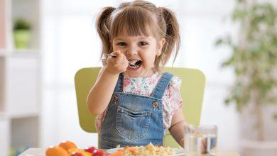 Photo of الانتقائية في الطعام عند الأطفال .. أسباب وحلول
