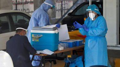 Photo of الأردنيون يستعدون للقاح كورونا ..ماذا عن أعراضه؟