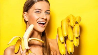 """Photo of خبير تغذية: الموز الفاكهة """"الرائدة بلا منازع"""" .. لماذا؟"""