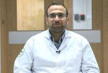 Photo of د.قصي عبده يكتب عن مرض الكبد الدهني