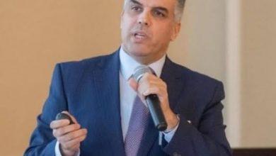 Photo of طبيب يحذر من مخاطر الحظر ويوصي بهذه الإجراءات