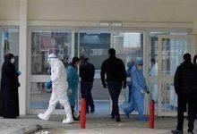 Photo of الأردن: واقعة نفاد مادة الأوكسجين بمستشفى حكومي تعود للواجهة
