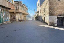 Photo of بزمن قياسي.. مبادرة في بلدة تل لتوفير أجهزة تنفس اصطناعي