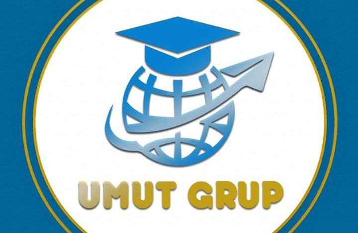 """Photo of بينها تخصصات الطب البشري .. اكتشف """"مجموعة الأمل"""" للإلتحاق بالجامعات في تركيا(حوار)"""