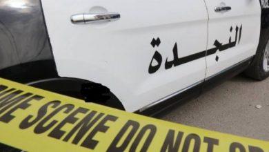 Photo of الأردن : قاتل طفلتيه.. نحرهما بالسكين وهكذا كشف شقيقه الجريمة المروعة