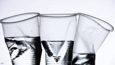 Photo of كم يحتاج جسمك من الماء بعد ساعات الصوم؟
