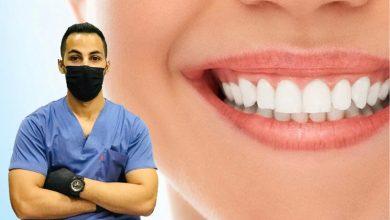 "Photo of عيادات سويدان لطب الأسنان .. ""طب24"" يلتقي الدكتور عبدالخالق سويدان"