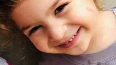 """Photo of """"طب24"""" يسأل مدير مستشفى درويش نزال حول الظروف التي أحاطت بتقديم العلاج للطفل سعادة"""