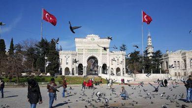 Photo of تركيا: لطلبة التوجيهي احصل على قبولك الجامعي من مجموعة الأمل وايليت أكاديمي
