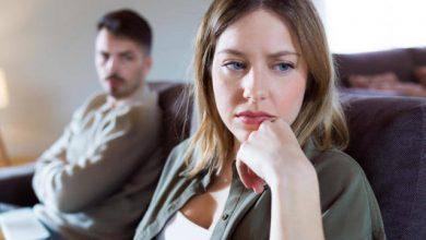 Photo of لماذا تغار أخت الزوج من زوجته؟