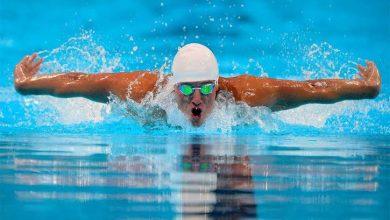 Photo of ما تأثير السباحة على دماغك؟
