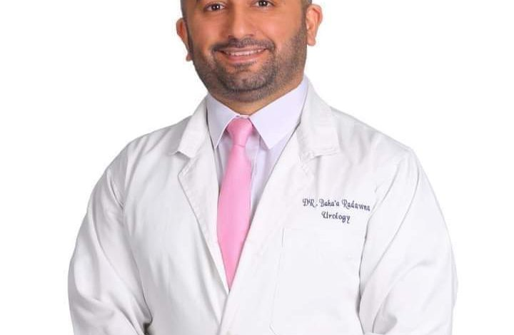 Photo of الدكتور بهاء الرضاونة يكتب .. ماذا يعني دخولك لكلية الطب؟