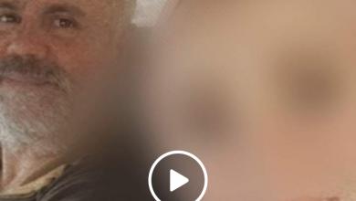 Photo of بالفيديو … شاب يمزّق وجه زميلته بسلاح أبيض في الأردن (جريمة بشعة)