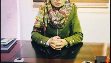 Photo of الدكتورة ليلى حماد توصي:  هذا أفضل وقت لتركيب اللولب